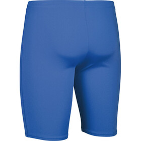 arena Solid Costume a pantaloncino Uomo blu